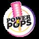 Power Pops